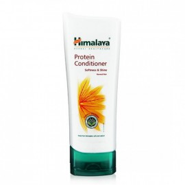 Himalaya Protein Conditioner Softness & Shine for Normal Hair 200ml