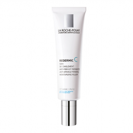 LA ROCHE POSAY REDERMIC C NORMAL/COMB SKIN 40ml