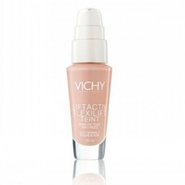 VICHY LIFTACTIV FLEXILIFT TEINT 45 30ML
