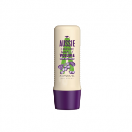 AUSSIE 3 Minute Miracle Volume Mask 250ml