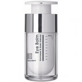 FREZYDERM EYE BALM 15ml