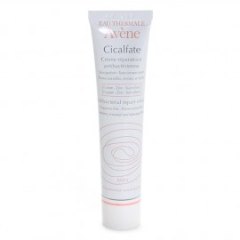 AVENE CICALFATE CREAM 40ML