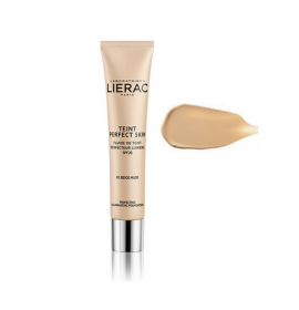 Lierac Teint Perfect Skin 02 Beige Nude 30ml