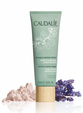 CAUDALIE Instant Detox Mask 75ml