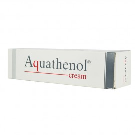 AQUATHENOL CREAM 150ml