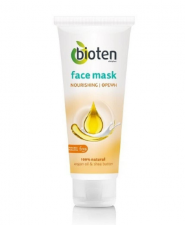 Bioten FACE MASK NOURISHING 40ML
