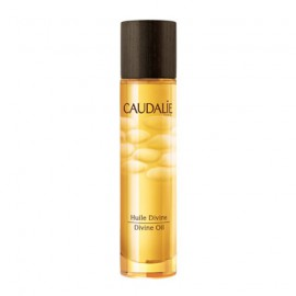 CAUDALIE Huile Divine 50ml