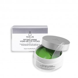 Youth Lab Peptides Spring Hydra Gel Eye Patches 30 Ζευγάρια