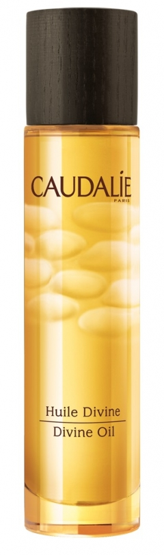 CAUDALIE Huile Divine 100ml