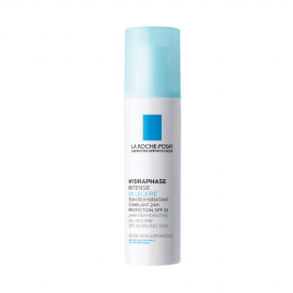LA ROCHE POSAY HYDRAPHASE INTENSE UV LEGERE 50ML