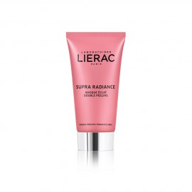 Lierac Supra Radiance Double Peeling Radiance Masque 75ml