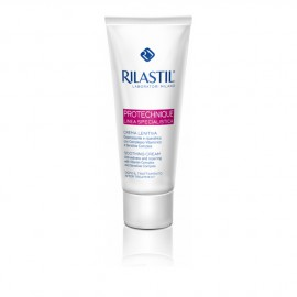 Rilastil Protechnique Soothing Cream 50ml