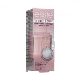 Essie Treat Love & Colour 40 Lite-Weight Cream 13,5ml