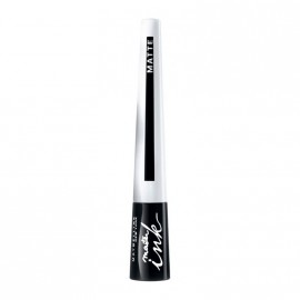 Maybelline Master Ink Liquid Eyeliner 10 Charcoal Black