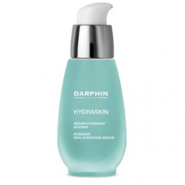 DARPHIN HYDRASKIN Intensive Skin Hydrating Serum 30ml