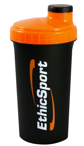 Ethicsport Shaker 700ml