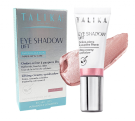 TALIKA Eye Shadow Lift Pink 8ml