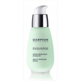 DARPHIN EXQUISAGE Beauty Serum 30ml