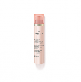 Nuxe Creme Prodigieuse Boost Energising Priming Concetrate 100ml