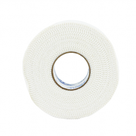 Jaybird & Mais Sports Medicine Tape 2.5cm X 14m