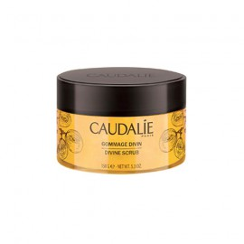CAUDALIE Gommage Divin 150gr