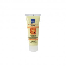 Intermed Reval Daily Hand Cream Almond 75ml