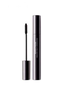 La Roche Posay Toleriane Mascara Multi Dimensios Allergy-Tested Black 7,2ml