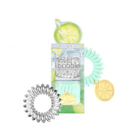 Invisibobble Happy Hour Main Squeeze Duo Pack 6τμχ