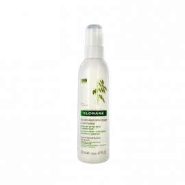 KLORANE SPRAY AVOINE 200ML