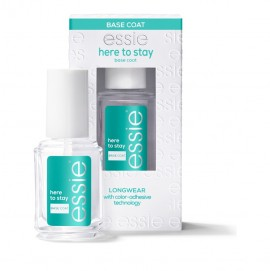 Εssie Nail Care Here to Stay Base Coat 13.5ml