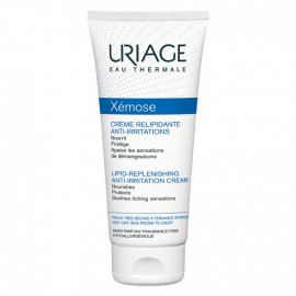URIAGE Xemose Creme Relipidante, 200ml