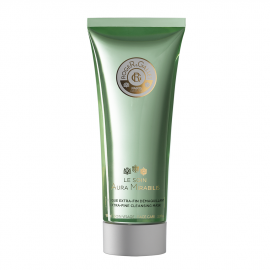 Roger Gallet Aura Mirabilis Masque Extra-fin Demaquillant 18 Essences Naturelles 100 ml