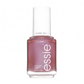 Essie Game Theory 650 Going All In 13.5ml