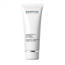 DARPHIN Youthful Radiance Camellia Mask 75ml