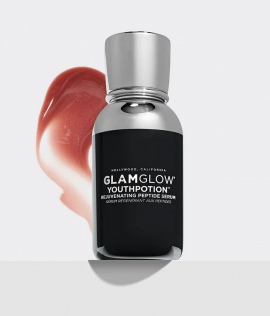Glamglow Youthpotion Peptide Serum 30ml