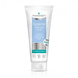 Pharmasept Hygienic Cleansing Scrub 200ml