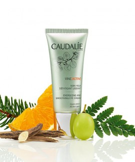 Caudalie Vine[Activ] Energizing and Smoothing Eye Cream 15ml