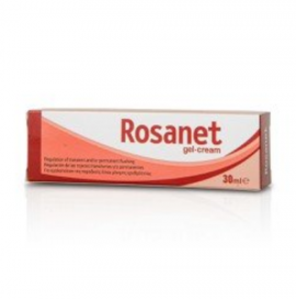 Medimar Rosanet Gel-Cream 30ml