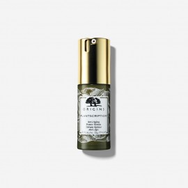 Origins PLANTSCRIPTION SERUM 30ml