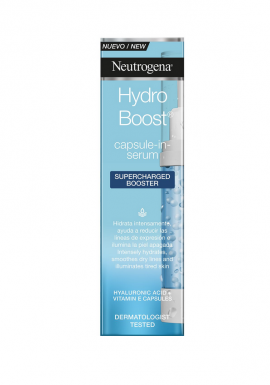 Neutrogena Hydro Boost Serum 30ml