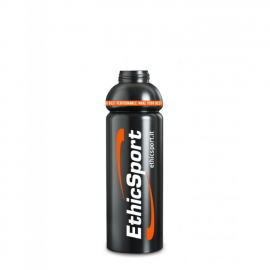 Ethicsport Shaker 1000ml