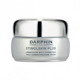 DARPHIN STIMULSKIN PLUS Divine Cream Rich Multi-corrective 50ml
