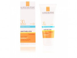 LA ROCHE POSAY ANTHELIOS Lotion SPF30 Travel size 100ml