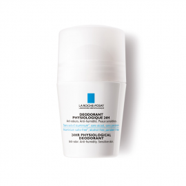 LA ROCHE POSAY DEO PHYSIO BILLE 50ML
