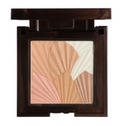 KORRES Πούδρα Bronzing Sea Flower 02 Sunglow Amber 6gr
