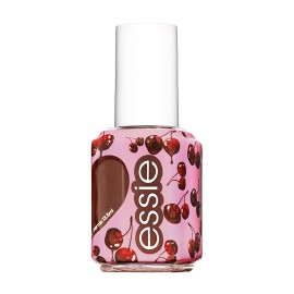 Essie Valentines Day 674 Dont Be Choco-late 13,5ml