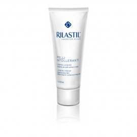 Rilastil Hypersensitive Legere Cream 50ml