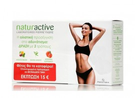 Naturactive Promo Slim Pack