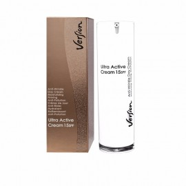 Version Ultra Active Day Cream 50ml