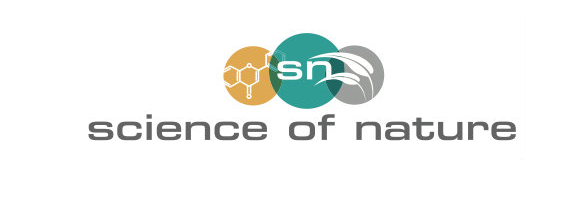 Science Of Nature